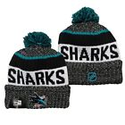 San Jose Sharks Collecting and Fan Guide 7