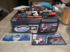 2014 Ty Dillon 3 Bass Pro Shops Indy Raced Version Win 1 24 Action Rookie Rare
