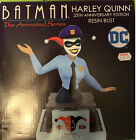 Ultimate Guide to Collecting Harley Quinn 79