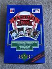 1989 Upper Deck Baseball High Series 36 Sealed Cards, 1 Box from my Sealed Case