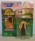 1998 VINCE LOMBARDI Starting Lineup Football Hall of Fame Legends Figure PACKERS