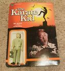 Funko ReAction The Karate Kid Mr Miyagi 3