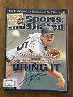 Justin Verlander Cards, Rookie Cards and Autograph Memorabilia Guide 65