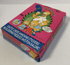 1990 Topps Simpsons Trading Cards 17