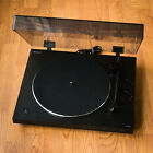 Sony PS LX310BT Fully Automatic Bluetooth Stereo Turntable