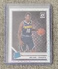 2019-20 Donruss Optic Basketball Factory Set Cards 25