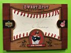 Jim Thome's 600th Home Run and the Impact on His Cards and Memorabilia 10