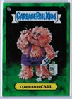 2020 Topps Garbage Pail Kids Sapphire Edition Trading Cards 25