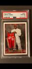 LeBron James Basketball Cards, Rookie Cards Checklist and Memorabilia Guide 42