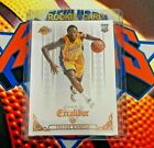2014-15 NBA Rookie Card Collecting Guide 30