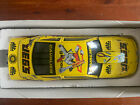 Racing Champions Jeg Coughlin Jr MAC Tools 2001 Pro Stock Chevy Limited Edition