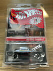 2020 Hot Wheels RLC Exclusive 1969 Dodge Charger R T Limited Edition