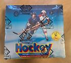 VINTAGE 1977-78 OPC O-PEE-CHEE WHA HOCKEY CARDS WAX BOX SEALED BBCE - NON X OUT