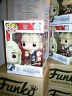 Ultimate Funko Pop WWE Wrestling Figures Checklist and Gallery 134