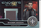 2014 Cryptozoic Ender's Game Trading Cards 21