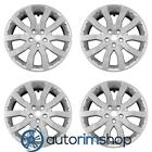 Land Rover Range Rover 2005 2009 20 Factory OEM Wheels Rims Set