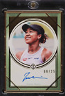 2019 Topps Tennis Hall of Fame Cards 6