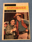 1958 Topps TV Westerns Trading Cards 14