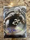 2013 Topps Strata Football Cards 4