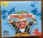 2021 Topps Garbage Pail Kids Food Fight Series 1 Hobby Box Factory Sealed TCCCX