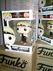 Ultimate Funko Pop Karate Kid Figures Checklist and Gallery 8