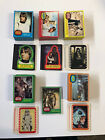1978 Topps Star Wars Series 5 Trading Cards 3