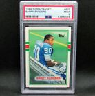 Top Barry Sanders Cards of All-Time 24