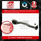MERCEDES E320 S211 W211 Wishbone Suspension Arm Front Lower Right 32 32D