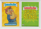 2013 Topps Garbage Pail Kids Brand New Series 2 Trading Cards 6
