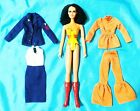 Wonder Woman Action Figures Guide and History 19