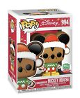 Ultimate Funko Pop Mickey Mouse Figures Checklist and Gallery 81