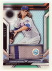 2016 Topps Strata Baseball Cards - Product Review and Hit Gallery Added 19