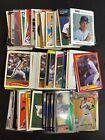 Nolan Ryan Cards, Rookie Cards and Autographed Memorabilia Guide 6