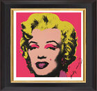 Detailed Introduction to Collecting Andy Warhol Memorabilia 69