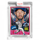 Top Clayton Kershaw Cards to Collect 20