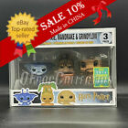 Ultimate Funko Pop Harry Potter Figures Gallery and Checklist 169