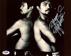Manny Pacquiao Cards, Rookie Cards, Autographed Memorabilia and More 45