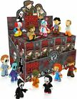 Funko Mystery Minis Horror Classics Series 1 - FULL SEALED CASE (24 Blind-boxes)