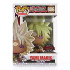 Ultimate Funko Pop Yu-Gi-Oh! Figures Gallery and Checklist 29