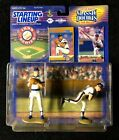 1999 Greg Maddux Classic Double - Iowa Cubs / Chicago Cubs Starting Lineup