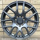4 Wheels Rims 15 Inch for Audi TT Lexus CT 200H ES 250 Dodge Neon Stratus 4901