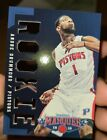 Andre Drummond Cards and Memorabilia Guide 43