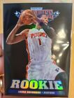 2012-13 Panini Marquee Basketball Cards 43