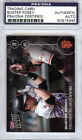 Buster Posey Baseball Cards: Rookie Cards Checklist and Autograph Buying Guide 35