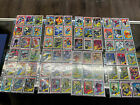 🔥 1990 MARVEL UNIVERSE SERIES 1 COMPLETE COMIC TRADING CARD SET 1-162 (1) Holo