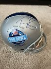 Tony Romo Football Cards, Rookie Cards and Autographed Memorabilia Guide 68