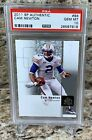 Cam Newton Rookie Cards Checklist and Autographed Memorabilia Guide 47