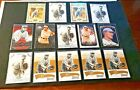 Shoeless Joe Jackson Baseball Cards and Autograph Guide 71