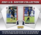 2021 Panini Instant US National Team Set Soccer Cards 14