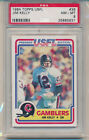 1984 Topps USFL Football Cards 5